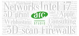 arc-ict
