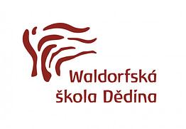 logo-dedina-color-1