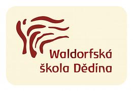 logo-dedina-color-2-(s-podkladem)