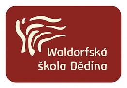 logo-dedina-color-inverzni-4