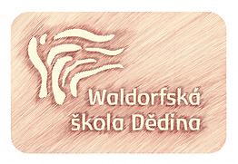 logo-dedina-inverzni-srafovane-color-8