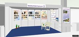 Varianta 5 - s panelem web