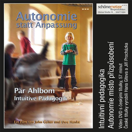 dvd-intuitivní-pedagogika2