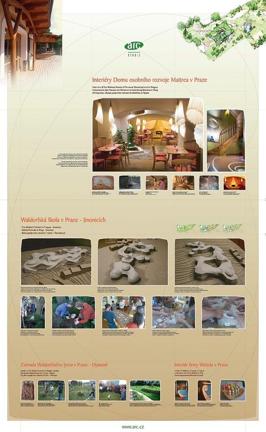 poster-maitrea-web-666x1080