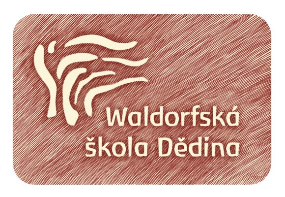 logo-dedina-inverzni-srafovane-color-7-(kontrastni)