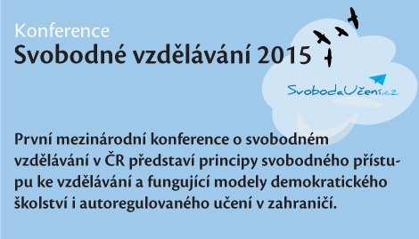 Facebook event share