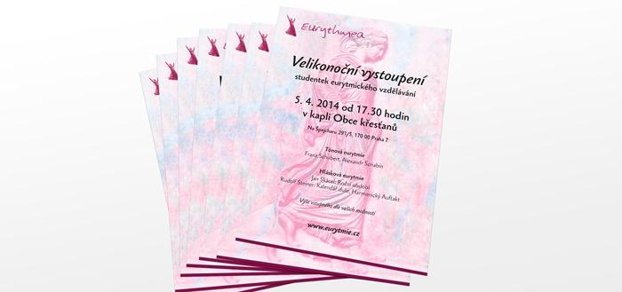 flyers-eurythmea