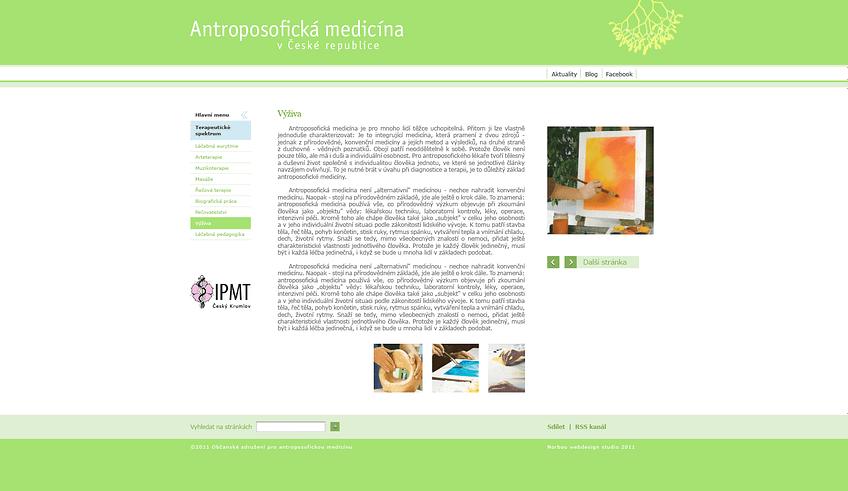 návrh2c_Kreslicí-plátno-0110