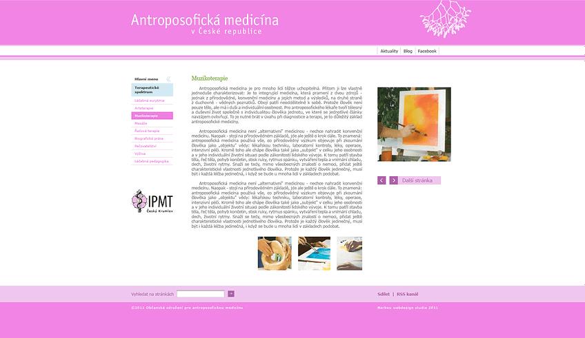 návrh2c_Kreslicí-plátno-015