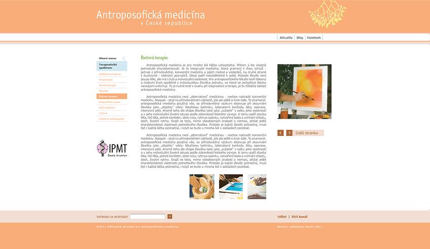 návrh2c_Kreslicí-plátno-017
