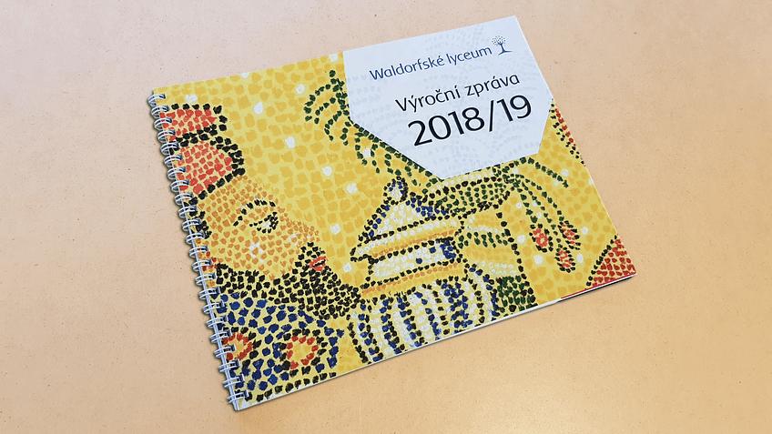 wl vz 2018-19