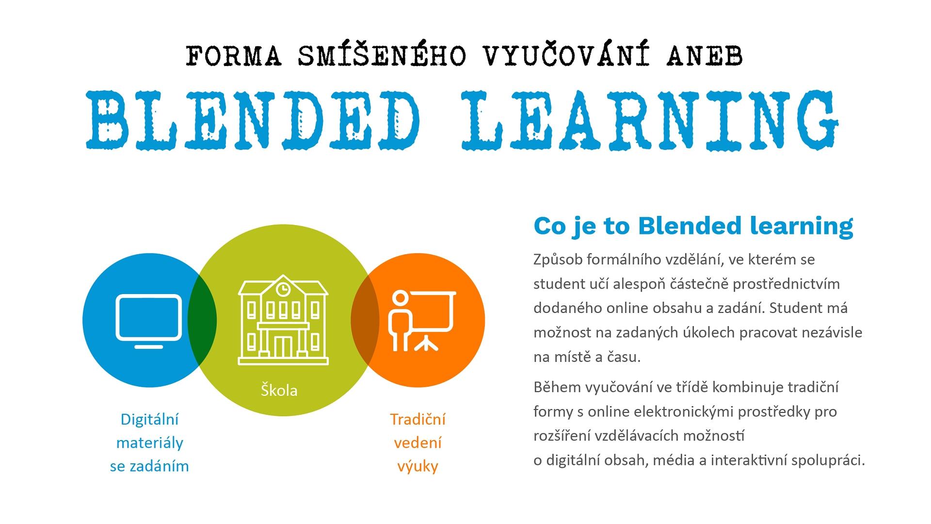blended learning-00
