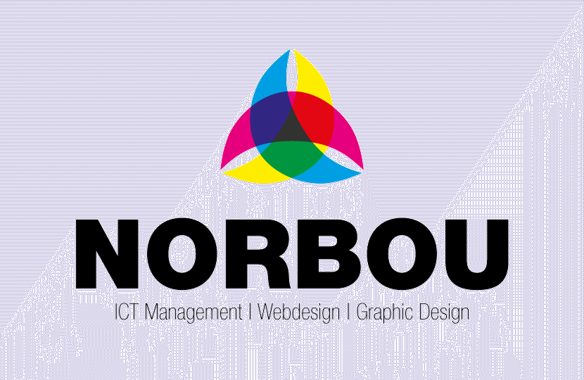 Norbou ICT